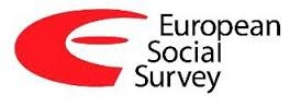 EXCEPT researchers present their paper at the 3rd European Social Survey Conference
